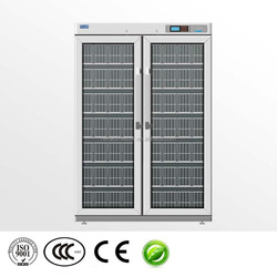 Hot sale good compressor refrigerator glass door refrigerator blood bank equipment