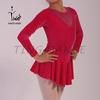 /p-detail/215-nuevo-real-de-invierno-traje-de-princesa-300006695132.html
