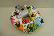 over 12year experience novelty folding travel neck pillow
