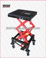 CE Approved 300LB Mini Jack Lift/Mini Lift Motorcycle