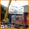 Hot To Iran ZSA-10 Used Engine Oil filtering machine, dirty Motor oil Recycling Machine, Used Oil Recycling Filter