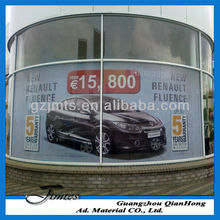 Security Window Film for car or window
