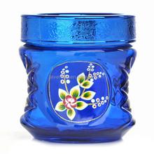 salt and pepper shaker wedding favors canister candy jar glass jar