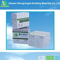 vinyl fence cost /Tough heat insulation nichiha fiber cement