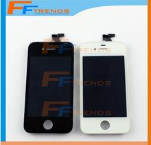 Best Factory Price Mobile Phone Accessories, Lcd Display Touch Screen for Iphone 4S, Original for Iphone 4s lcd Touch Screen