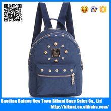Hotsell girls schoolbag laptop bag bag college