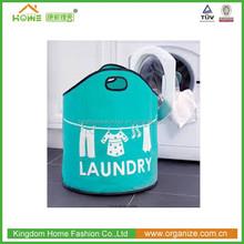 nylon mesh bags laundry organizer