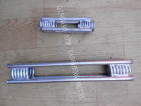 strut coil spring for construction,coil loop,small coil spring