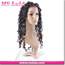 popular can be dyed big price drop with custom african american human hair wigs
