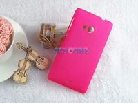 for nokia lumia 535 case cover with factory wholesale price