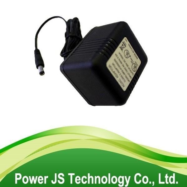 Plug Adaptor Linear Ac Adapter 12v 800ma 9v 1200ma 24v