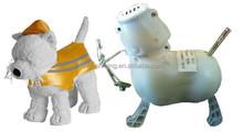 Promotional Custom Plush Toy,Promotional Large Plush horse ,Custom Soft Toys