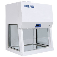 BIOBASE Class I Biological Safety Cabinet with Soft Touch Control Panel