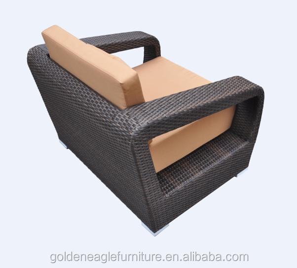 Big Lots Outdoor Furniture/Rattan Sofa, View bali rattan ...