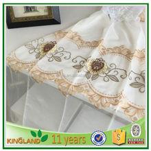 curtain fabrics manufacturer 280 cm curtain fabrics manufacturer 280 cm arabic curtains for home