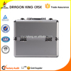 Pure aluminum tool carrying case/tool box