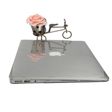 waterproof neoprene laptop sleeve ,13.3 inch neoprene laptop sleeve, 12-inch neoprene sleeve for notebook computers