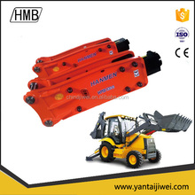 HMB damper--- hydraulic breaker parts, Hydraulic breaker price