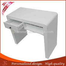 enjoy high reputation at home and abroad teenage wood manicure table,Showy wood manicure table