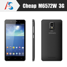 cheap huawei mobile phone dual core dual sim mtk6572