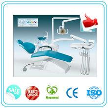 silla mad217 unidad dental