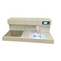 embedding center histology tissue