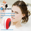 waterproof portable mp3 speakers for Holidays