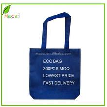 non woven stock bags