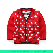 2015 New Arrived! Kids Wholesale Fancy Cotton Baby Girls Clothing Sets , baby toddler clothing, carter's baby clothing