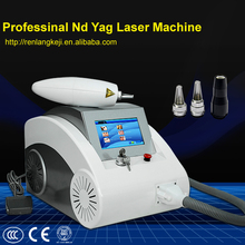 how well does laser tattoo removal work/tattoo removal in houston/laser tattoo removal albuquerque