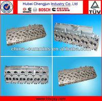 CFoton truck engine parts Cummins ISF2.8 180hp cylinder block 5261257