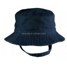 Fashionable new coming bucket hat cap headwear