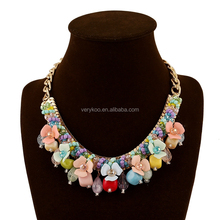 Fashion indian bridal jewellery photos,ruby stone imitation jewellery organizer