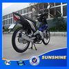 Favorite Best-Selling super motorcycle
