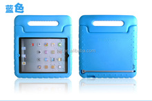 New Design Waterproof EVA Hard case for Ipad