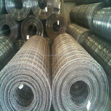 Types of Wire Cloth Weaves / China Types of Wire Cloth Weaves / high quality Types of Wire Cloth Weaves