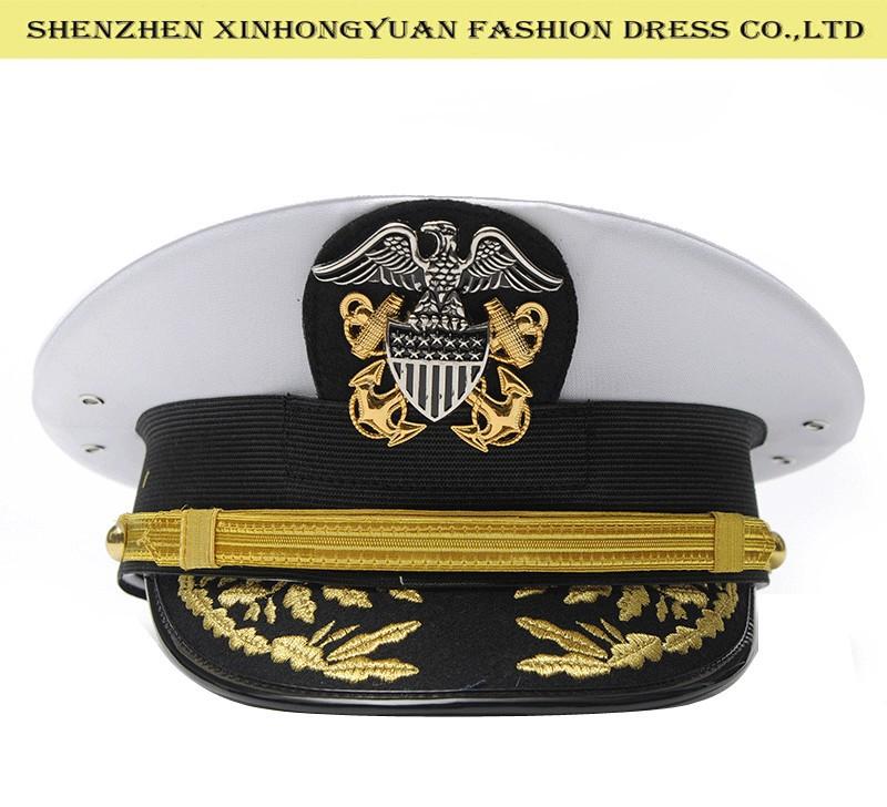 Uniform cap   ...U.s. Army Uniform Hat