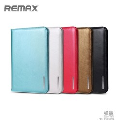 REMAX Flip leather Tablet case For ipad mini 2