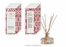 La Majorelle Home Fragrance Reed Diffuser - Pink
