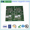 Audio player FR4 94v-0 pcb double sided pcb blank PCB Board