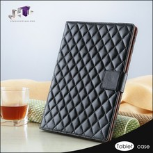 Quality Goods Leather Protective Case