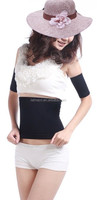 ladies hot sell good quality sexy shape girdle
