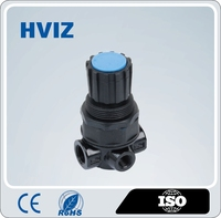 HNR200A REGULATOR/ Air Pressure Regulator / air filter Made in china