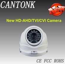 720P/960P/1080P AHD CCTV Camera Home CCTV AHD security Camera for home,store,office
