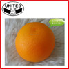 2015 hot sale decorative artificial fruits,artificial orange