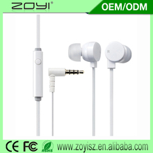 2015 Newest radiation air tube headset with microphone