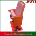 Jy-608 preço de fábrica cadeiras para madeira púlpito da igreja de cadeira