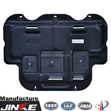 KINGCOO Whole Selling Auto Part Exporters for PEUGEOT 307