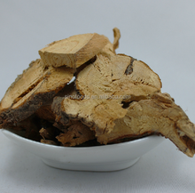 100% pure herbs Zhu ma gen cheap price ramie root