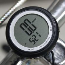 Hot SMARTFLY waterproof activity tracker bike computer odometer wireless
